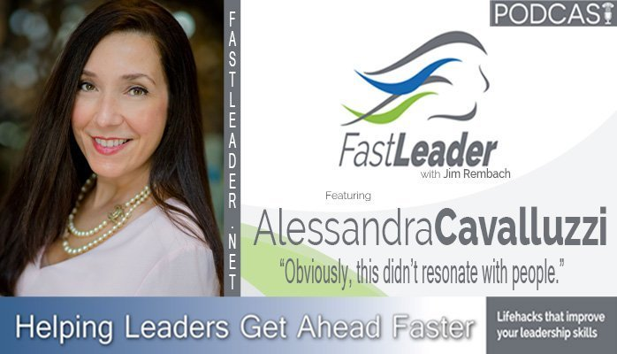 Alessandra Cavalluzzi A Million Dollars in Change