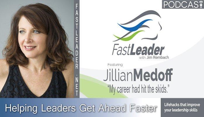 Jillian Medoff - This Could Hurt