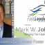 270: Mark W. Johnson: Bringing the Future Alive