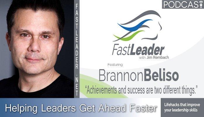 Brannon Beliso | Live Learn Grow