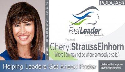 cheryl-strauss-einhorn-fast-leader-show-area-method