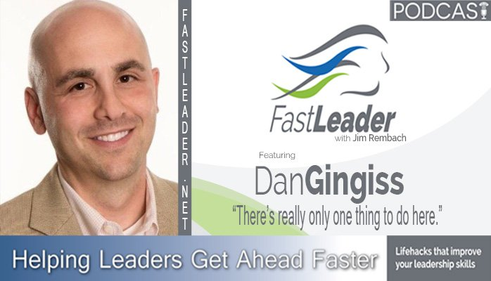 Dan Gengiss Winning at Social Customer Care