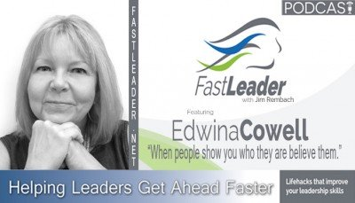 Edwina Cowell Spiritual Playdate