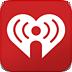 iHeartRadio