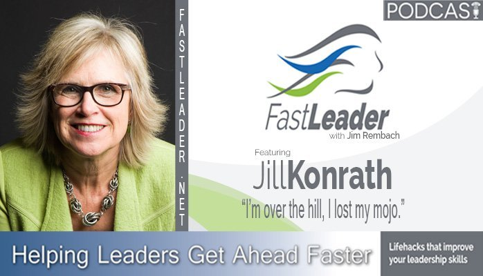 Jill Konrath Selling to Big Companies, Snap Selling, More Sales Less Time