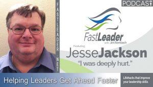 leadership-podcast-jesse-jackson-episode