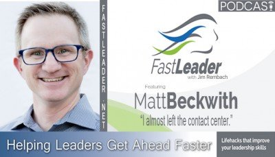 leadership-podcast-matt-beckwith-fastleadershow