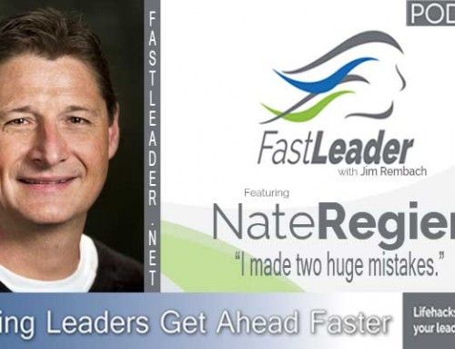 103: Nate Regier: I made two huge mistakes