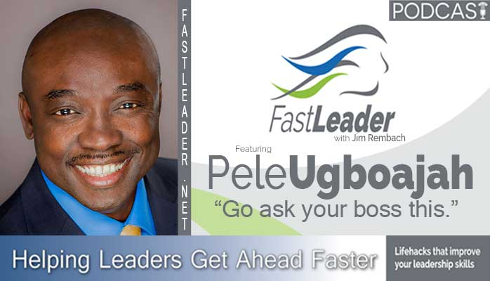pele-ugboajah-leadership-podcast-banner-#leadership-#podcast