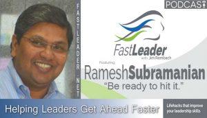 ramesh-subramanian-leadership-podcast-banner-fastleadershow