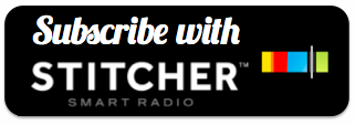 stitcher-subscribe-1