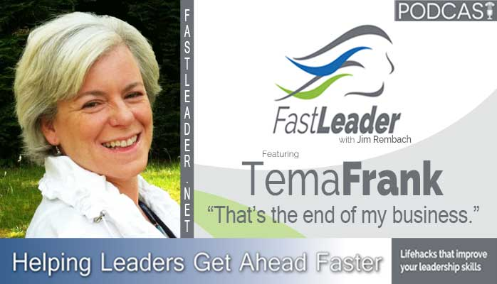 tema-frank-leadership-podcast-fastleadershow